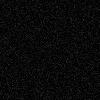 Dyna-Rock Black (+$108.99 per unit)