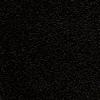 Black Dyna-Rock