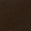 Brown Dyna-Rock