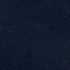 Navy Blue Dyna-Rock