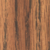 Medium Oak Woodgrain  (+$11.00 per unit)