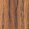 Medium Oak Woodgrain (+$11.00 per unit)