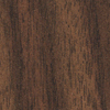 Walnut Woodgrain  (+$10.00 per unit)
