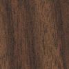 Walnut Woodgrain  (+$13.00 per unit)