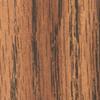 Medium Oak Woodgrain (+$14.00 per unit)