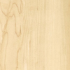 Maple, Right Hinge (+$100.00 per unit)