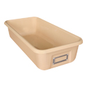 Yes, Add 50 Small Tote Trays (+$1,264.99 per unit)