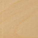 Plywood (+$38.00 per unit)