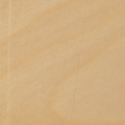 Plywood (+$45.00 per unit)