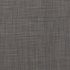 Gray Crosshatch