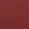 Burgundy Smooth Grain