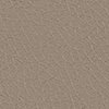 Taupe Smooth Grain