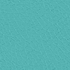 Turquoise Smooth Grain