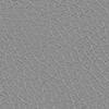 Cool Gray Smooth Grain