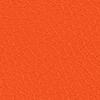 Orange Smooth Grain