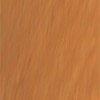 Bannister Oak