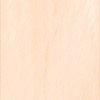 Limber Maple