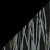 Black w/ Peppercorn Fabric