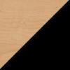 Limber Maple w/ Black Edgeband