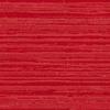Regimental Red