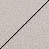 Gray Spectrum Top w/ Gray Spectrum Edge