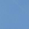 Translucent Brilliant Blue