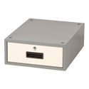 Stackable Drawer (+$120.00 per unit)