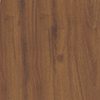 Windsor Mahogany (+$72.00 per unit)