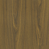 Montana Walnut (+$72.00 per unit)