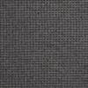 Charcoal Black Fabric