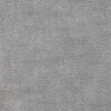 New Gray Smoke Fabric