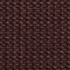 Aurburn Fabric Color