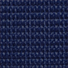 Navy Fabric Color