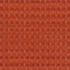Orange Fabric Color