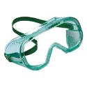 Add 36 pairs of Goggles w/ Direct Vent (+$247.68 per unit)