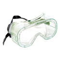 Add 36 pairs of Goggles w/ Indirect Vent (+$283.68 per unit)