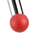 Matching Ball Glide