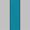 Gray (qty 2)/Teal (qty 1)