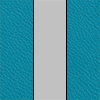 Teal (qty 2)/Gray (qty 1)