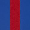 Blue (qty 2)/Red (qty 1)