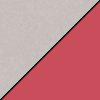 Gray Nebula Top/Red Edge Band