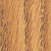 Medium Oak w/ Clear Lacquer Edge