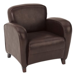 Embrace Series Club Chair