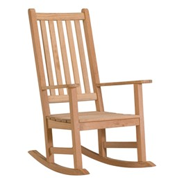 Franklin Rocking Chair