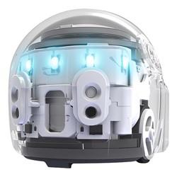 Evo Starter Pack - Crystal White - Ozobot
