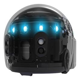 Evo Starter Pack - Titanium Black - Ozobot