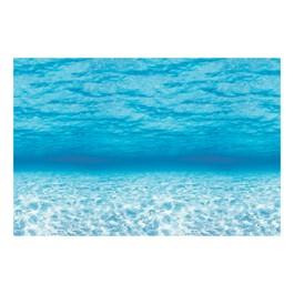 "Fadeless Bulletin Board Paper (48\"" W x 50\' L) - Under the Sea"