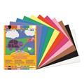 """SunWorks Construction Paper (9"""" W x 12"""" L)"""