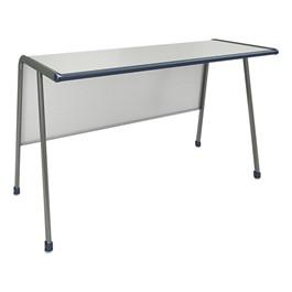 A&D Teacher Desk