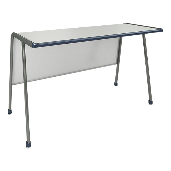 A&D Teacher Desk